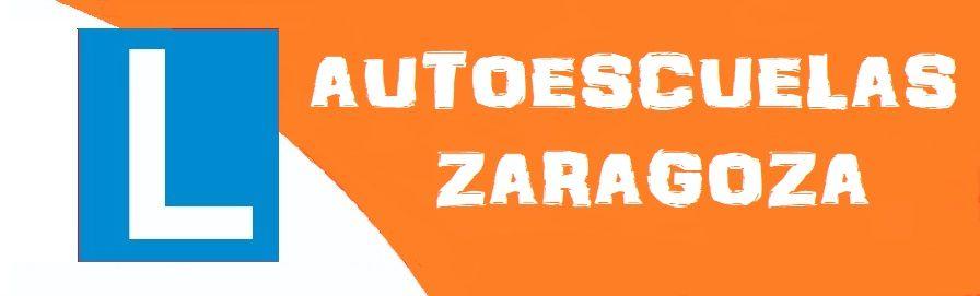 AUTOESCUELAS EN ZARAGOZA