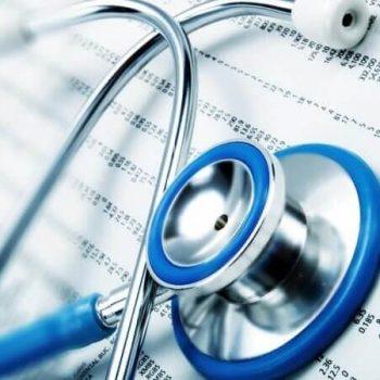 CENTRO DE RECONOCIMIENTOS MÉDICOS DE CONDUCTORES EN ZARAGOZA